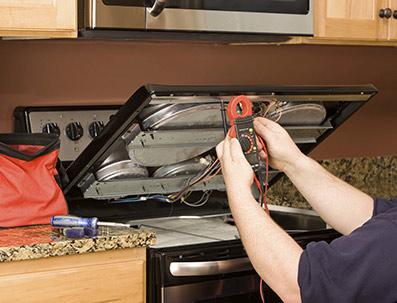 The best Oven Clean repair in Milton Keynes